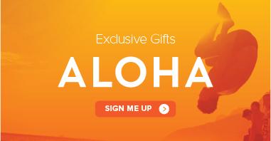 Aloha_banner_Feature_v2-06