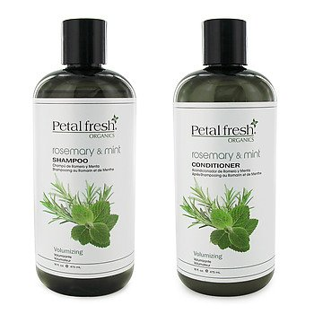 Petal Fresh Hair Care
