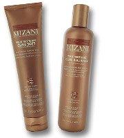 Mizani Hair Care