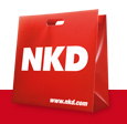 Zum Online-Shop