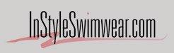 InStyleSwimwear