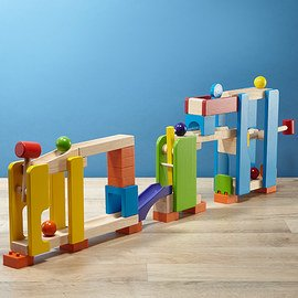 Top of the Line: Toddler Toys