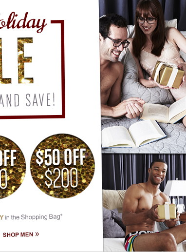 Shop Early & Save! Enter Promo Code EARLY in the Shopping Bag