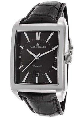 Maurice Lacroix Watch Sale