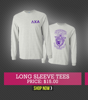 Long-Sleeve Tees