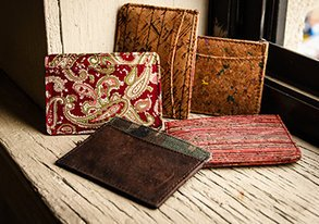 Shop Wallets & More from $10