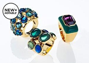Trina Turk Jewelry