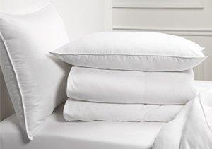 Bedding Basics By Belle Epoque