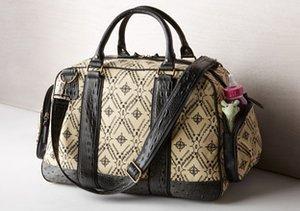 amykathryn Carryalls & Diaper Bags