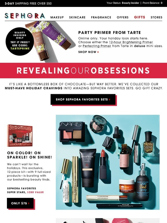 Take a look at our 15 jcpenney coupons including 3 coupon codes, and 12 sales. Most popular now: JCPenney Reward$ - Shop & Get Rewards. Latest offer: Shop Skincare and Beauty Products at Sephora Inside JCPenney.