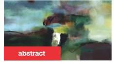 abstract - N A MOMENT Stretched By: Nancy Ortenstone