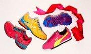 PUMA Women's Shoes | Shop Now