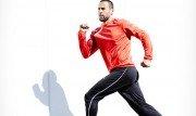 PUMA Active Men | Shop Now