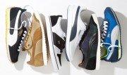 PUMA Men's Shoes | Shop Now