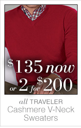 $135 USD now or 2 for $200 USD - Traveler Suits
