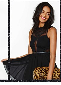 Shop 50 Party Dresses