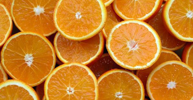 Sliced Oranges_NL