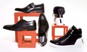Steve Madden Men's Footwear | Shop Now