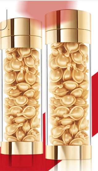 Online Only! Ceramide Capsules Daily Youth Restoring Serum Set - 180 Pieces ($184 value), NOW $159.