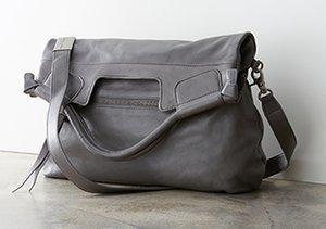 Starting at $69: Handbag Favorites