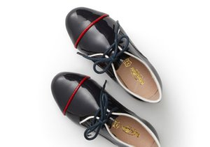 Venettini Kids' Shoes