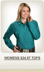 Womens 24 97 Tops on Sale