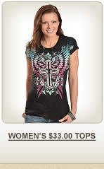 Womens 33 00 Tops on Sale