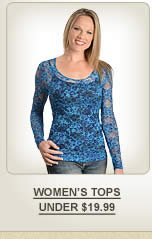 Womens Tops under 19 99 on Sale