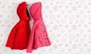 Izod Kids' Outerwear | Shop Now