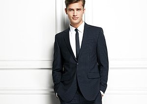 Under $299: Suits