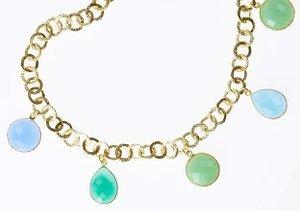 The Conversation Piece: Jewelry