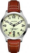 Men's Nautica BFD101 44mm