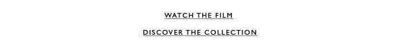 Damien Hirst & Alexander McQueen: A special scarf collaboration