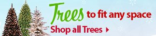 Shop All Trees