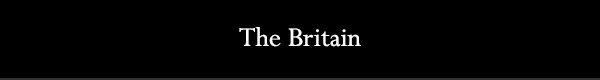 The Britain