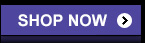 Shop adipure 11 Pro Soccer Cleats »