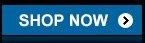 Shop adizero F50 Soccer Cleats »