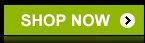 Shop Nitrocharge Soccer Cleats »