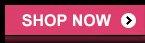 Shop Predator LZ Soccer Cleats »