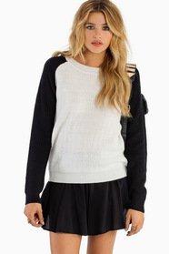 Kimberly Knit Sweater 44