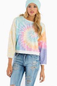 Lovestoned Sweater 42
