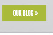 OUR BLOG »