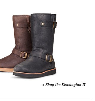 Shop the Kensington II