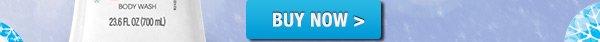 Buy Now >