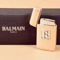 Balmain Starting At $15