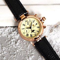 Under $59 Designer Watches for Him