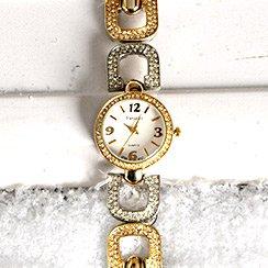 Under $59 Designer Watches for Her