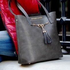 Giorgio Di Mare Handbags