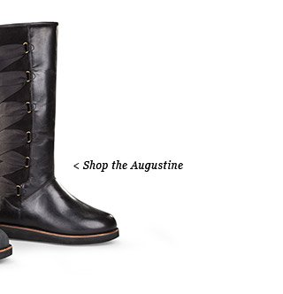 Shop the Augustine
