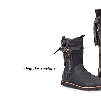 Shop the Amelia
